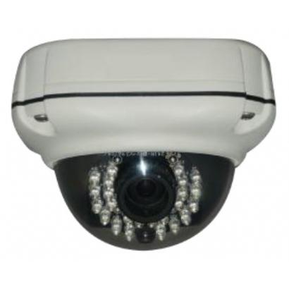 IP-5966V-1.jpg