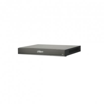 DHI-NVR5216-16P-I.jpg