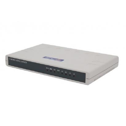 VLAN400SD商品圖.jpg