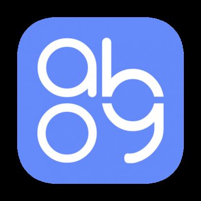 ahoy-logo.png